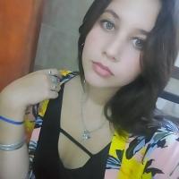 Flor-VIB412