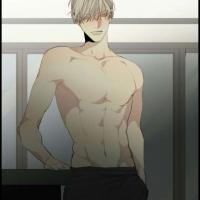 yo_solo_quiero_leer_yaoi