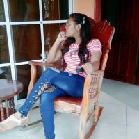Marielys Noboa Ramos