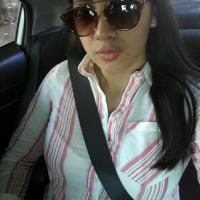 Wenddy Melissa