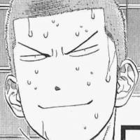 tenshiro