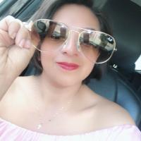 Elizabeth Mendiola Alvarez