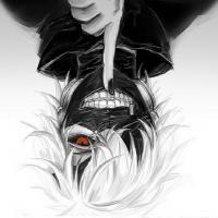 vampirai