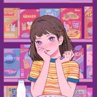 Yami-chan 0920