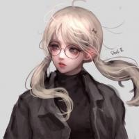 Michelle-san