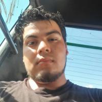 Isaac Alfaro