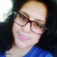 Veronica Pilco