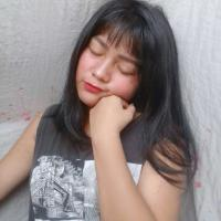 Carol Hideyuki