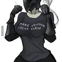 Alien-Kun