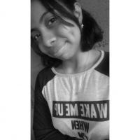 Elizz_ea