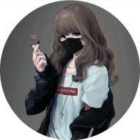 Shely-kun
