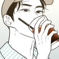 Min 150 #yaoi ♥