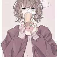Hikaru_Amaya27
