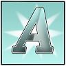 Arame923