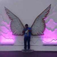 Eduardo del Angel