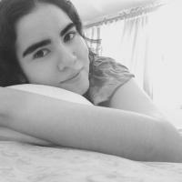 Naomi Denisse Pineda