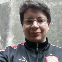 Dario Sebastian Medina