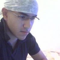 Daniel Alfonso Alvarez Garcia
