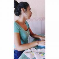 Leylani Jacome
