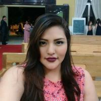 Cristina Guadalupe De Jesus Hernandez