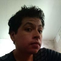 Osman Gutierrez Hernandez