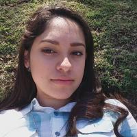 Fabiola Gutiérrez Cruz