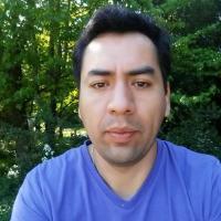 Gustavo Antonio Paz Rodriguez