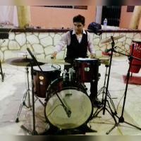 Carlos Adrian Falcon Arcos