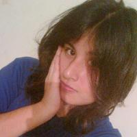 Yasmin Cardenas Barrantes