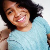 Gari Cortez