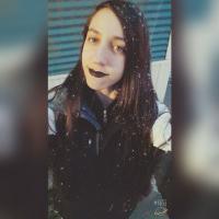 Mikaela Anahi Fernandez