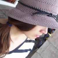 Lichita Gomez