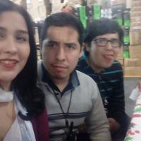 Daniel Vargas43914