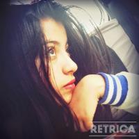 Scarleth Torres