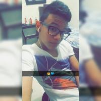 Armandocxr