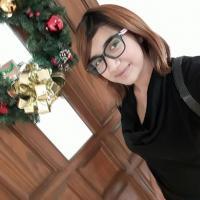 Adela Luna42885