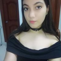 Camila Agudelo Giraldo