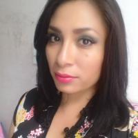 Silvia Muruato Zarate