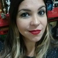 Danielle Mattos