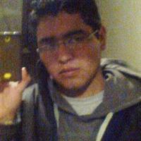 Jorge Perez Gutierrez
