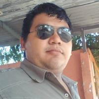 Arturo Ushiromiya