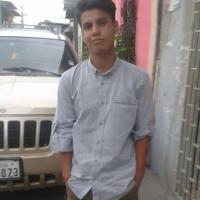 Jimmy Gutierrez Matos