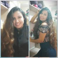 Elena Conde Sanabria