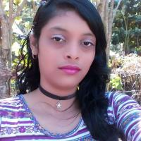 Sandra Araceli Martinez