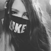 ■Saebyeol Keon■