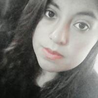 Paola Sanchez79241