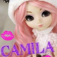 Keyli Camila Melgar Soria