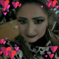 Nena Rayos