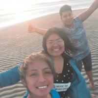 Jocelin Lopez24890
