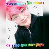 Dayana Rios88027